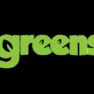 Greens mikropovrće i začinsko bilje